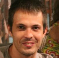 Carlos Giraldez Montes