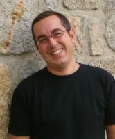 Álvaro Roldán López