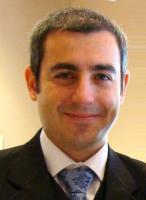 Diego Ruiz Macias