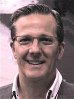 Jorge Clemente Mediavilla