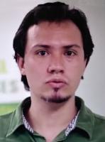 Bornacelly Castro Jaime