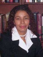 Bioledy Gómez Ramírez