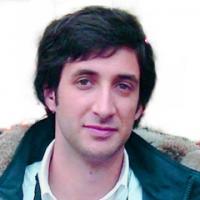 Sergio Roses Campos