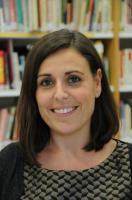 Sandra Sánchez García