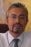 Javier González de Dios
