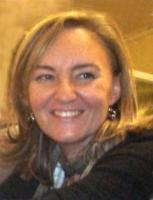 Ana Isabel Rodríguez Vázquez