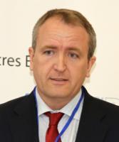 Juan Carlos Muria Tarazón