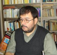 Adrián Félix Mendez