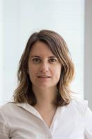 González-Díaz Cristina