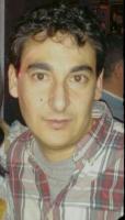 Óscar Grimal Santos