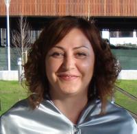 Eva María Ferreras Rodríguez