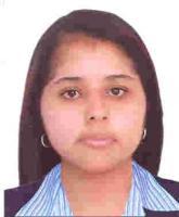 Julieth Andrea Quintero Peña
