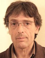 Carlos Ruiz Caballero