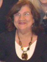 Rosa Emma Monfasani