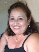 Mateo Cornejo Shirley Wendy