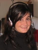 Mariana Raggi