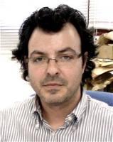 Enrique Paniagua Arís