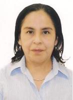 Virginia Vera Pomalaza