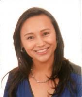 Patricia Jissette Rodríguez Sánchez