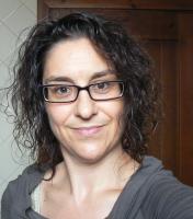 Maria Zozaya Montes