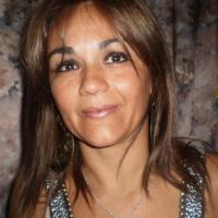 Andrea Betina Ortiz