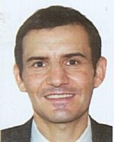 García Rodríguez Alberto