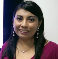 Sofía Martínez Guerrero