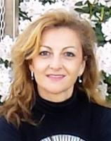 María Victoria Carrillo Durán