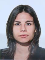 Verónica Crespo Pereira