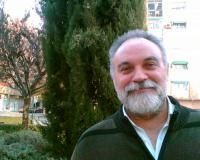 López Gijón Javier