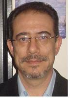 Pozuelo-Reina Ángel A.