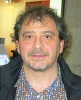 Josep Miquel Varea Polo