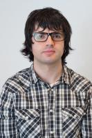 Ignacio Gordillo Acosta
