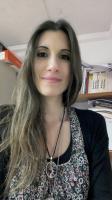 Marta Pérez-Escolar