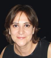 Berganza Rosa