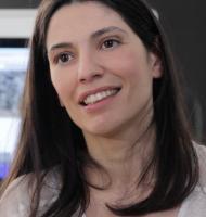 Elena Neira Borrajo