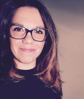 Laura Picazo Sánchez