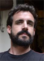 Domínguez Pinilla Pedro Manuel