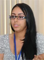 Carolina  Delgado Mesa