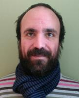 D'Antonio Maceiras Sergio