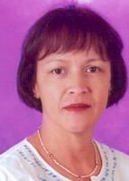 Yolanda Maria Osal