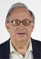 Núñez Ladevéze Luis