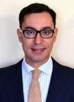 Manuel Jesús Cartes Barroso