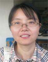 Ruimin Pei