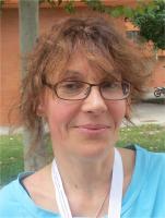 Schmidt Birgit