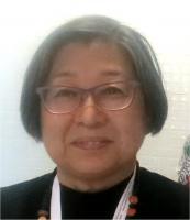 Kobashi Nair Yumiko