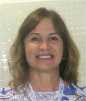 Maria Cláudia Cabrini Grácio
