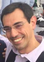 Salvador  Fernández Hernández