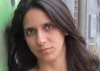 Rosales Andrea
