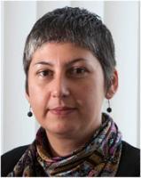 María Luz Castro Pena